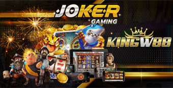 A Extensive Iowa Gambling establishments List There are more and